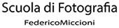 Scuoladifotografiafm_logo__