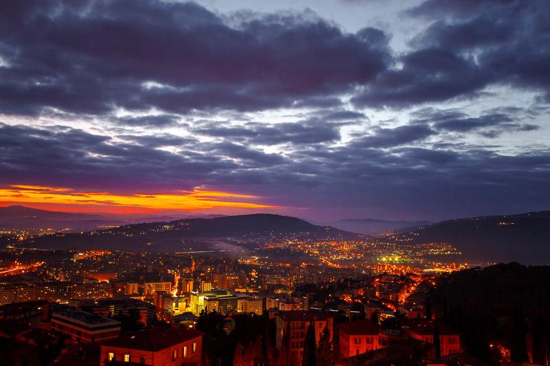 PH_Miccioni_Landscape619