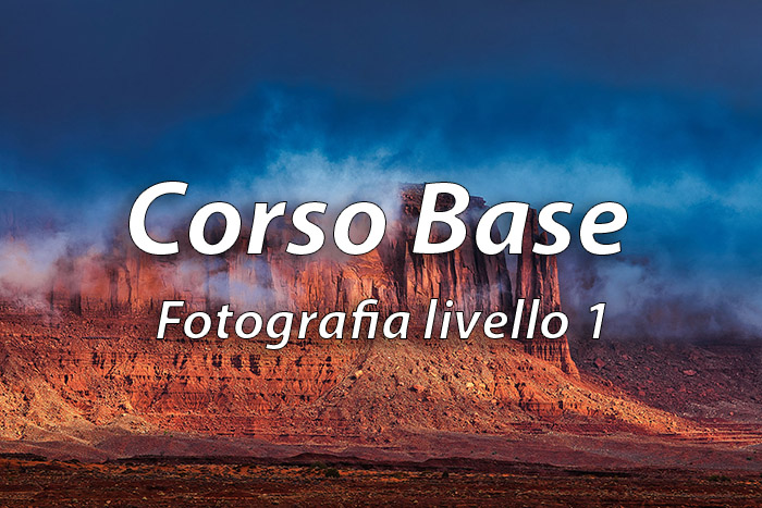 Corso_Base_Livello1