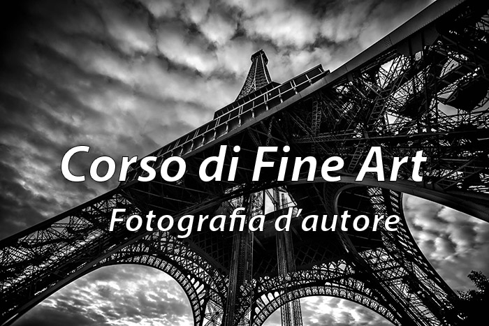 Foto di Federico Miccioni