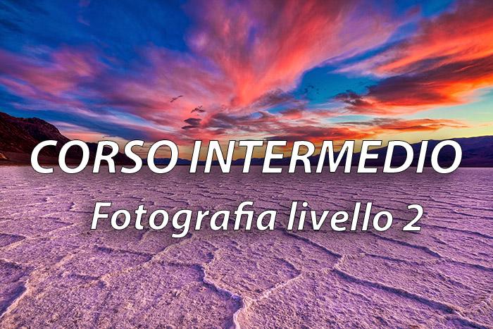 Corso_Intermedio_Livello2-1