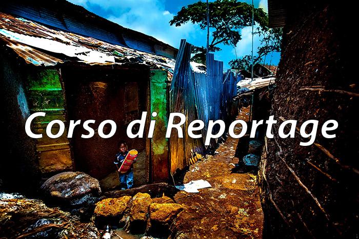 Corso_Reportage