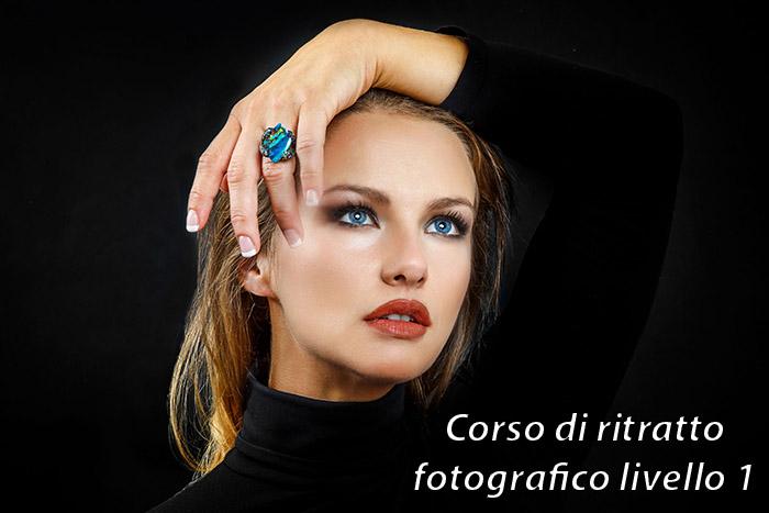 Corso_Ritratto_Livello1