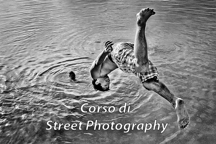 Corso_Street_Photography