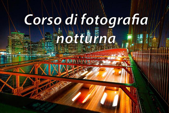 Corso_fotografia_notturna