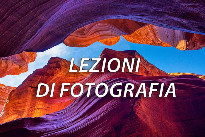 Lezioni_di_Fotografia