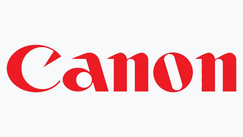 Logo-canon-transparent-