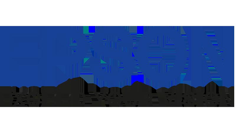 epson-logo-3-1 copia