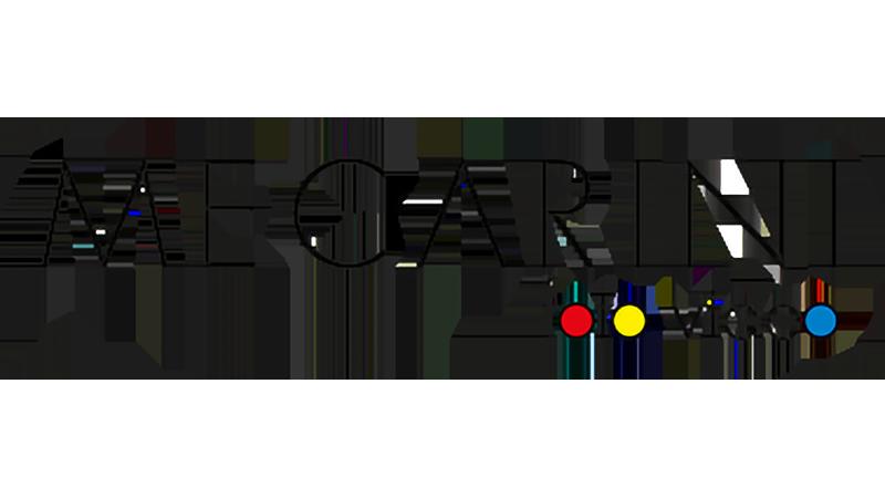 logo-mecarini